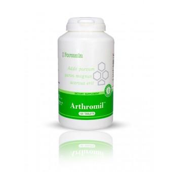 Arthromil — Артромил. Молочный протеин.