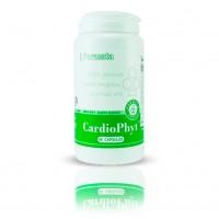 CardioPhyt — КардиоФит.