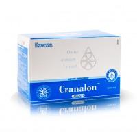 Cranalon — Краналон.