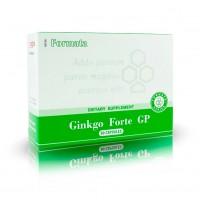 Ginkgo Forte GP — Джинкго Форте Джи Пи - Гинкго билоба.