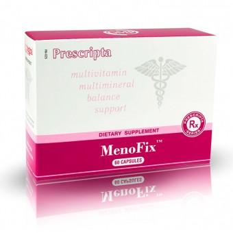 MenoFix — МеноФикс.