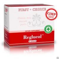 Reglucol™ (Реглюкол) Пиколинат Хрома.