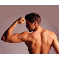 Мужское здоровье (5)