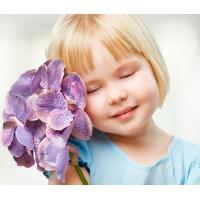 Детское здоровье (5)