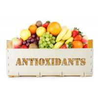 Натуральные антиоксиданты (11)