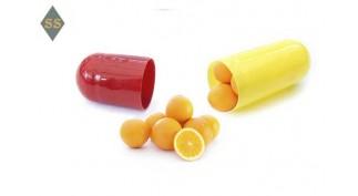Какие витамины повышают иммунитет – личный опыт